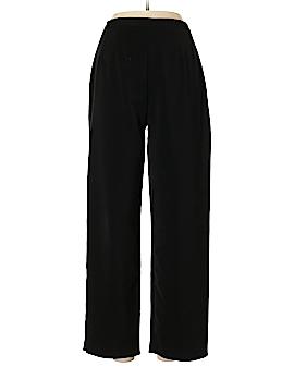 Jessica Howard Dress Pants Size 8