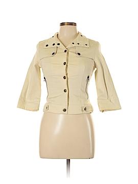 Emmelee for F.C. Jacket Size M