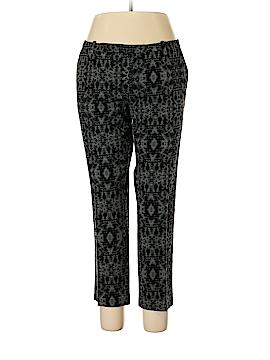 Mossimo Dress Pants Size 16