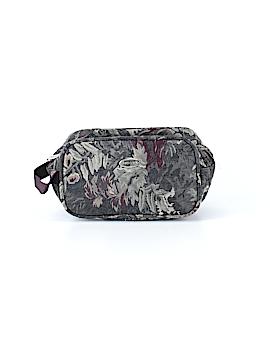Pierre Cardin Makeup Bag One Size