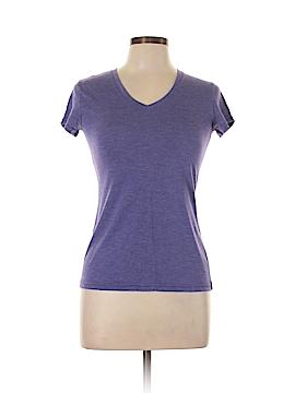 Avia Short Sleeve T-Shirt Size 8