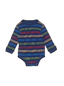 Nursery Rhyme Long Sleeve Onesie Size 18 mo