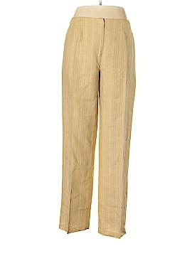 Merona Linen Pants Size 14