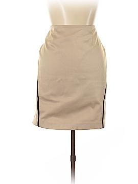 Shape FX Casual Skirt Size 8