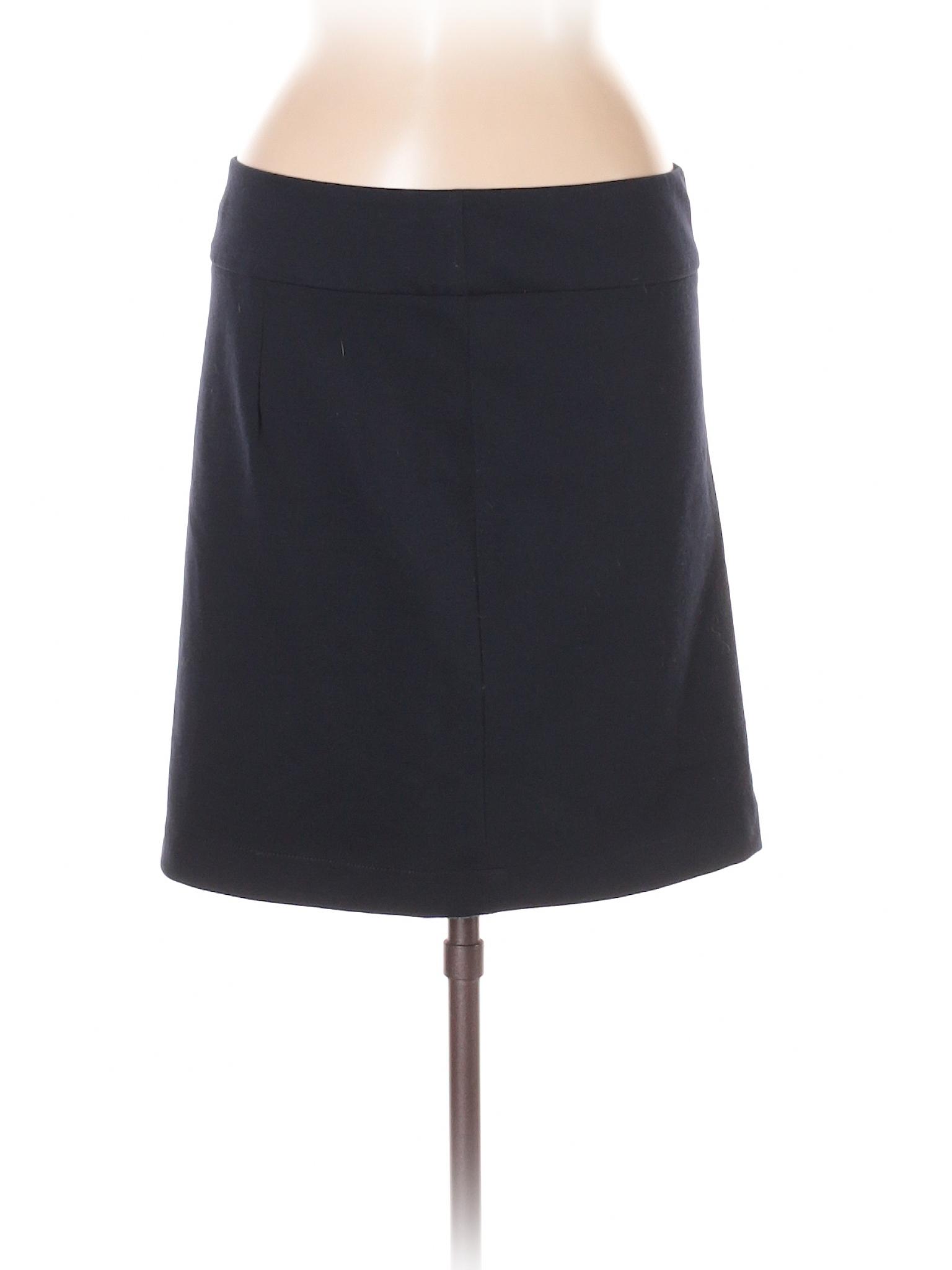 Skirt Skirt Boutique Boutique Casual Casual Casual Boutique dwZaxdg