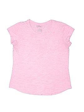 Arizona Jean Company Short Sleeve T-Shirt Size 16