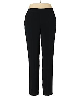 Vince. Casual Pants Size 12