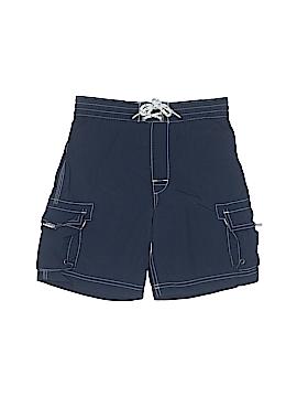 Lands' End Board Shorts Size 7 (Slim)