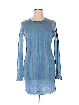 Marika Charles Casual Dress Size XL (4)
