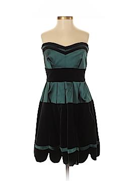 Karen Miller Cocktail Dress Size 6