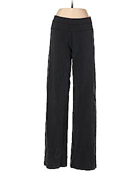 Old Navy Yoga Pants Size S