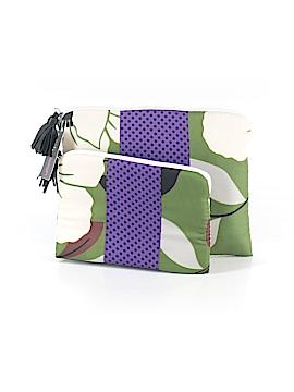 Echo Design Makeup Bag One Size