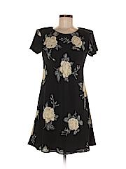 Jessica Howard Women Casual Dress Size 6