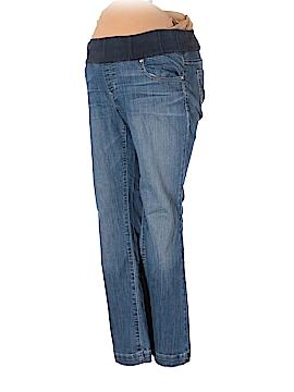 Gap Jeans 31 Waist (Maternity)