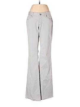 Ann Taylor Jeans Size 4