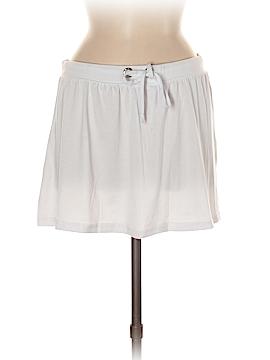 Venus Casual Skirt Size M