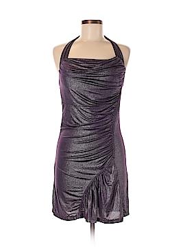 Misope Cocktail Dress Size M