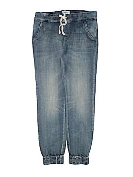Hudson Jeans Jeans Size L (Kids)