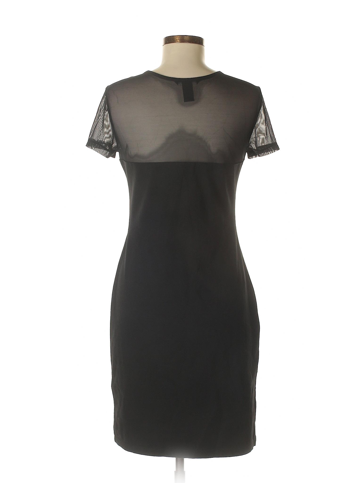 H Boutique Winter Dress amp;m Casual qx5zw56a