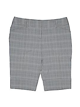 Tracy Evans Dressy Shorts Size 9
