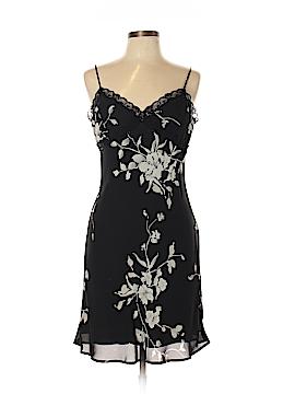 Arden B. Casual Dress Size 11