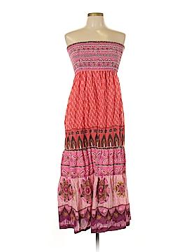 Magazine Casual Dress Size M