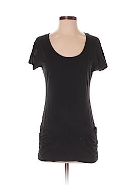 Reiss Short Sleeve T-Shirt Size XS