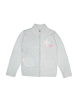 Sanrio Cardigan Size 130 (CM)