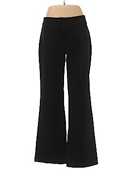 Byer Wear Dress Pants Size 11