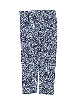 Abercrombie Leggings Size 3
