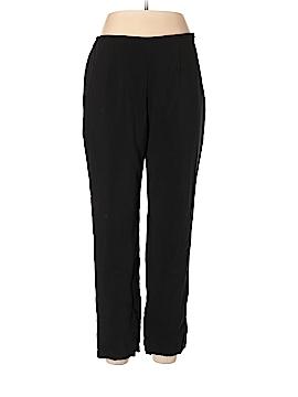 Feraud Dress Pants Size 14
