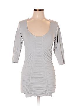 Last Tango 3/4 Sleeve Top Size M