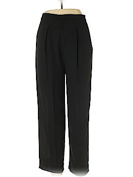 Leslie Fay Dress Pants Size 8