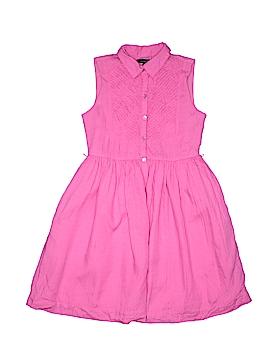 Tommy Hilfiger Dress Size 10