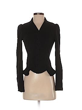 Ralph Lauren Wool Blazer Size S