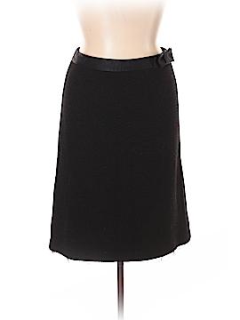 Banana Republic Wool Skirt Size 14