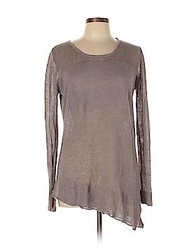 Milla Pullover Sweater Size L