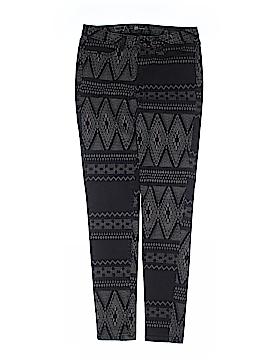 Unbranded Clothing Leggings 27 Waist