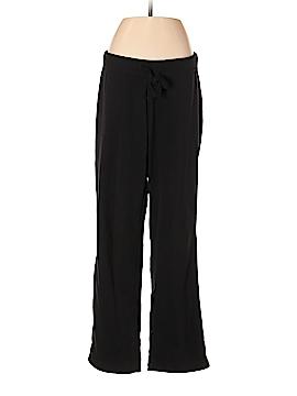 Old Navy Fleece Pants Size XS (Tall)