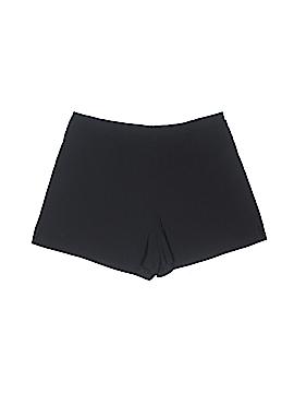 Arden B. Shorts Size 10