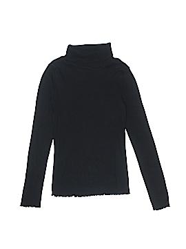 Gap Kids Turtleneck Sweater Size 8