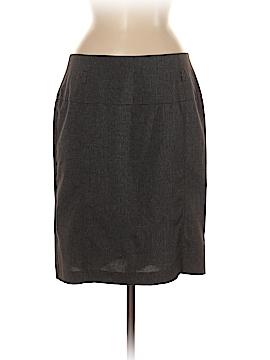 Speak 2 Me Casual Skirt Size 9