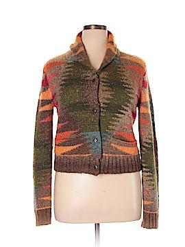 Denim & Supply Ralph Lauren Cardigan Size XL
