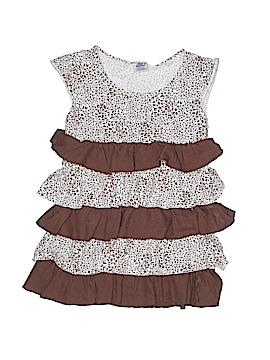 Miss Attitude Dress Size 10 - 12