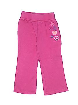 Okie Dokie Casual Pants Size 3T