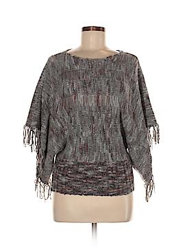 Janet Paris Pullover Sweater Size M