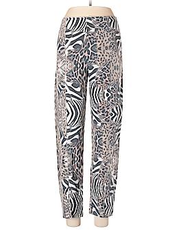 MESMERIZE Casual Pants Size 14