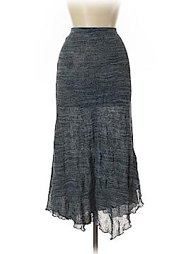 Ralph Lauren Casual Skirt Size M