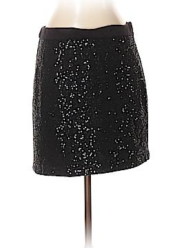 Moda International Formal Skirt Size 4