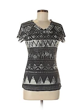 Seven7 Short Sleeve T-Shirt Size M